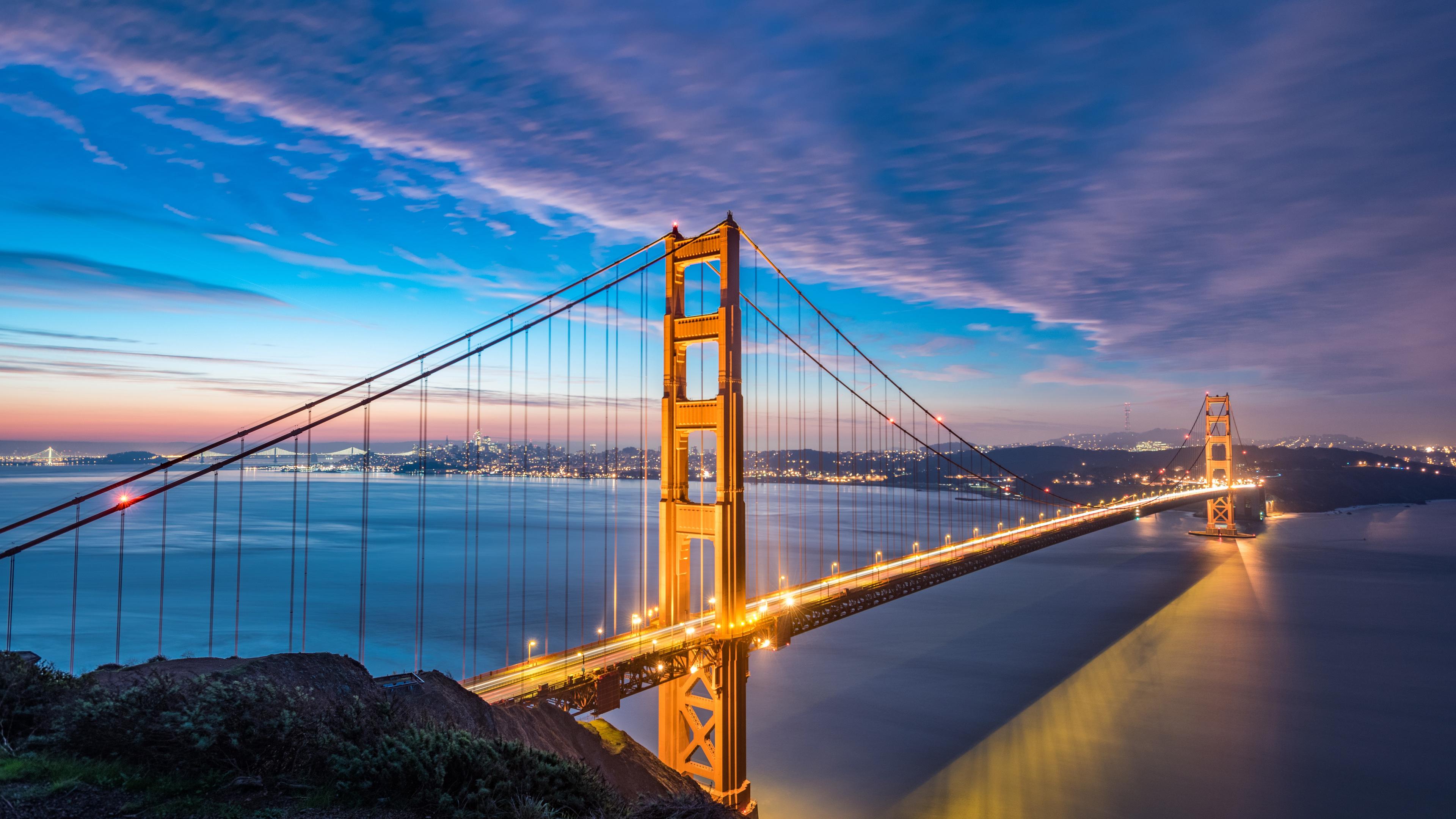 golden gate bridge 8k 1538072088 - Golden Gate Bridge 8k - world wallpapers, san francisco wallpapers, hd-wallpapers, golden gate bridge wallpapers, bridge wallpapers, 8k wallpapers, 5k wallpapers, 4k-wallpapers
