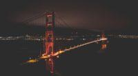 golden gate bridge at night time 1538072121 200x110 - Golden Gate Bridge At Night Time - world wallpapers, san francisco wallpapers, hd-wallpapers, golden gate bridge wallpapers, bridge wallpapers, 5k wallpapers, 4k-wallpapers