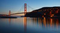golden gate bridge evening 5k 1538072037 200x110 - Golden Gate Bridge Evening 5k - world wallpapers, san francisco wallpapers, hd-wallpapers, golden gate bridge wallpapers, bridge wallpapers, 5k wallpapers, 4k-wallpapers