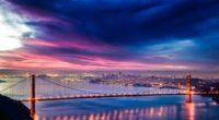 golden gate bridge sunset night time 4k hd 1538069216 200x110 - Golden Gate Bridge Sunset Night Time 4k Hd - world wallpapers, san francisco wallpapers, hd-wallpapers, city wallpapers, 4k-wallpapers
