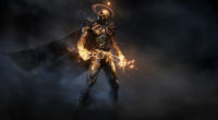 golem gates 2018 1537691834 200x110 - Golem Gates 2018 - hd-wallpapers, golem gates wallpapers, games wallpapers, fire wallpapers, burning wallpapers, 4k-wallpapers, 2018 games wallpapers