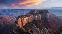 grand canyon national park 1538068980 200x110 - Grand Canyon National Park - world wallpapers, nature wallpapers, national park wallpapers, grand canyon wallpapers