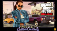 grand theft auto online 1536010149 200x110 - Grand Theft Auto Online - xbox games wallpapers, ps games wallpapers, pc games wallpapers, gta 5 wallpapers, games wallpapers