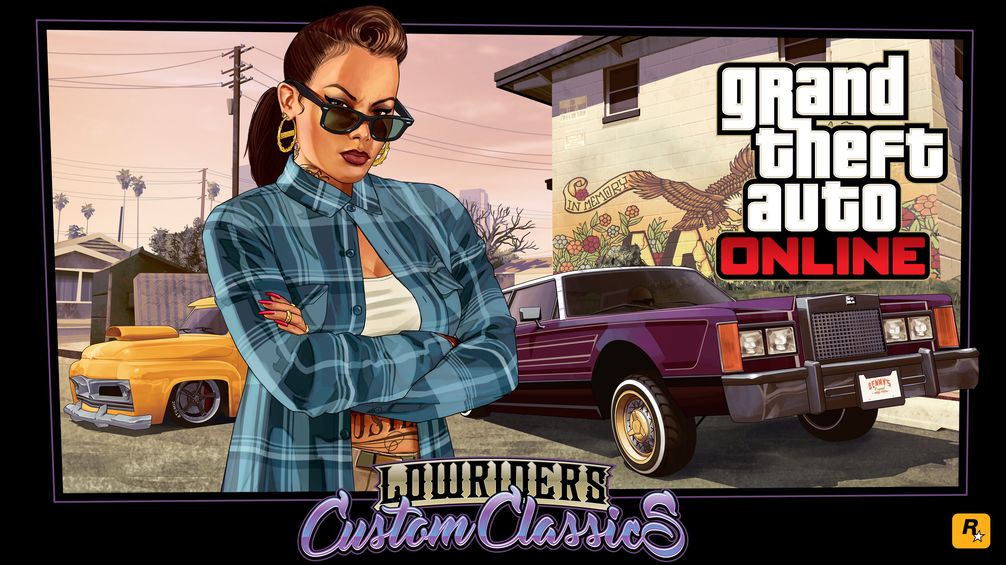 grand theft auto online 1536010149 - Grand Theft Auto Online - xbox games wallpapers, ps games wallpapers, pc games wallpapers, gta 5 wallpapers, games wallpapers