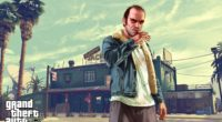 grand theft auto trevor 1535966335 200x110 - Grand Theft Auto Trevor - gta 5 wallpapers, games wallpapers, characters wallpapers