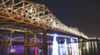 great bridge louisville usa night 4k 1538066175 200x110 - great bridge, louisville, usa, night 4k - USA, louisville, great bridge