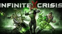 green lantern infinite crisis 1537691906 200x110 - Green Lantern Infinite Crisis - infinite crisis wallpapers, hd-wallpapers, green lantern wallpapers, games wallpapers, 8k wallpapers, 5k wallpapers, 4k-wallpapers