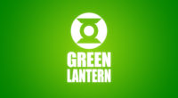 green lantern logo 4k 1536522163 200x110 - Green Lantern Logo 4k - logo wallpapers, hd-wallpapers, green lantern wallpapers, digital art wallpapers, deviantart wallpapers, artwork wallpapers, artist wallpapers, 4k-wallpapers