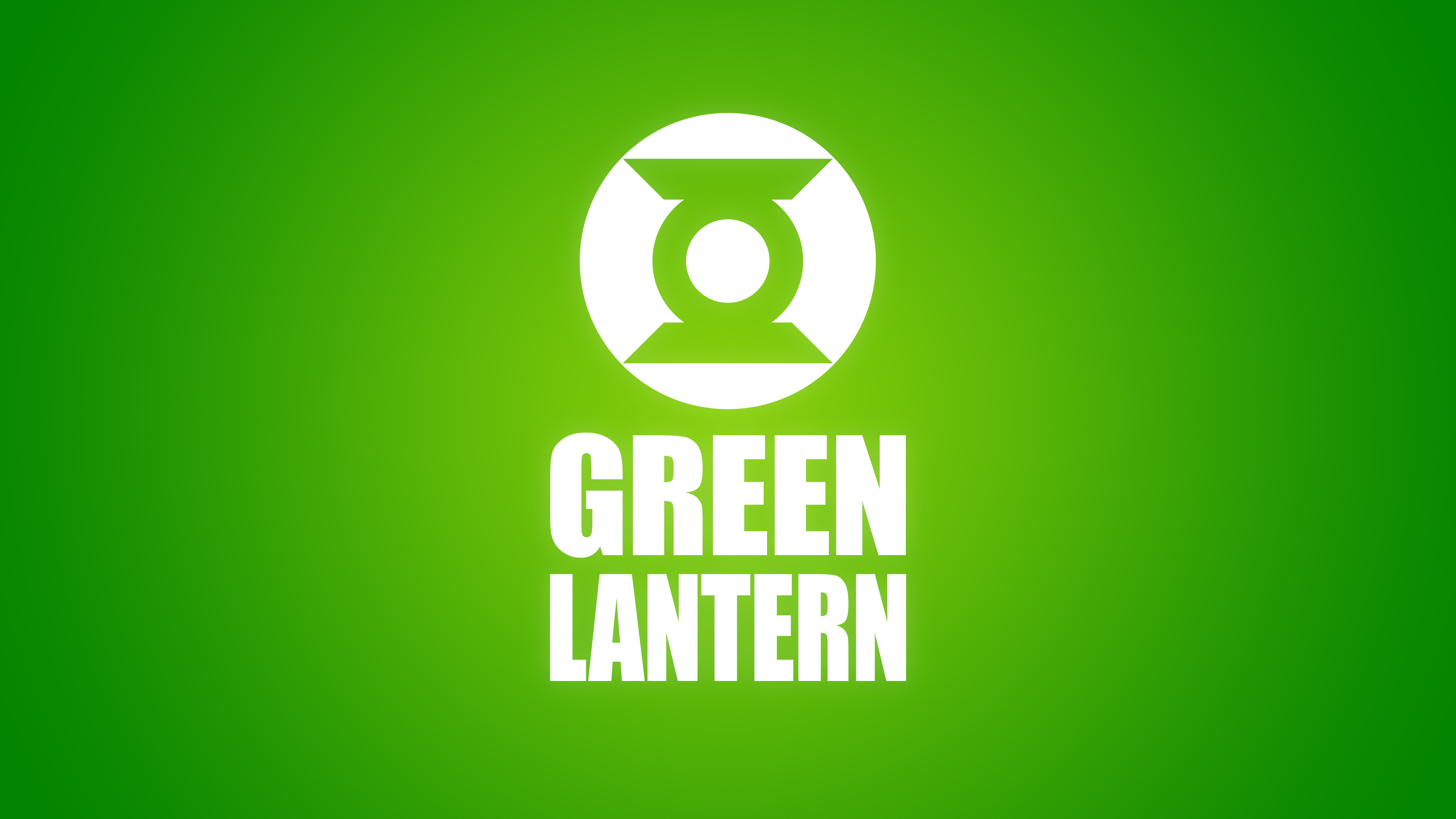 Wallpaper 4k Green Lantern Logo 4k 4k Wallpapers Artist Wallpapers Artwork Wallpapers Deviantart Wallpapers Digital Art Wallpapers Green Lantern Wallpapers Hd Wallpapers Logo Wallpapers