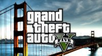 gta 5 logo 1535966490 200x110 - Gta 5 Logo - xbox games wallpapers, ps4 games wallpapers, logo wallpapers, gta 5 wallpapers, games wallpapers