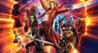 guardians of the galaxy vol 2 5k 4k hd 1536401962 200x110 - Guardians Of The Galaxy Vol 2 5k 4k HD - yondu wallpapers, movies wallpapers, hd-wallpapers, guardians of the galaxy wallpapers, guardians of the galaxy vol 2 wallpapers, 5k wallpapers, 4k-wallpapers