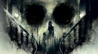 guests 2018 russian horror movie 1537644567 200x110 - Guests 2018 Russian Horror Movie - movies wallpapers, hd-wallpapers, guests wallpapers, 8k wallpapers, 5k wallpapers, 4k-wallpapers, 2018-movies-wallpapers