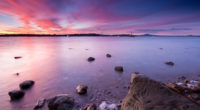 half moon bay marnia 1535930756 200x110 - Half Moon Bay Marnia - sky wallpapers, rocks wallpapers, river wallpapers, nature wallpapers, moon wallpapers