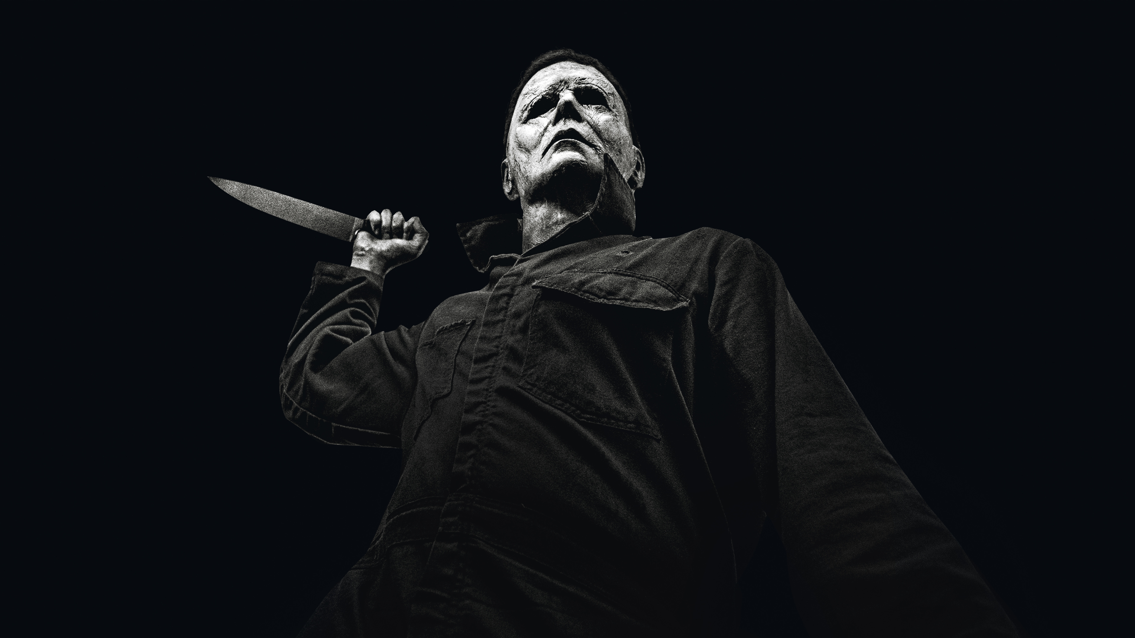 halloween movie 12k 1537644272 - Halloween Movie 12k - movies wallpapers, monochrome wallpapers, hd-wallpapers, halloween wallpapers, halloween movie wallpapers, black and white wallpapers, 8k wallpapers, 5k wallpapers, 4k-wallpapers, 2018-movies-wallpapers, 12k wallpapers, 10k wallpapers