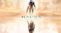 halo 5 guardians 2015 1535967049 200x110 - Halo 5 Guardians 2015 - xbox games wallpapers, ps games wallpapers, pc games wallpapers, halo 5 wallpapers, games wallpapers