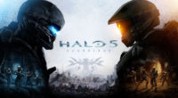 halo 5 hd 1535966358 200x110 - Halo 5 HD - halo 5 wallpapers, games wallpapers