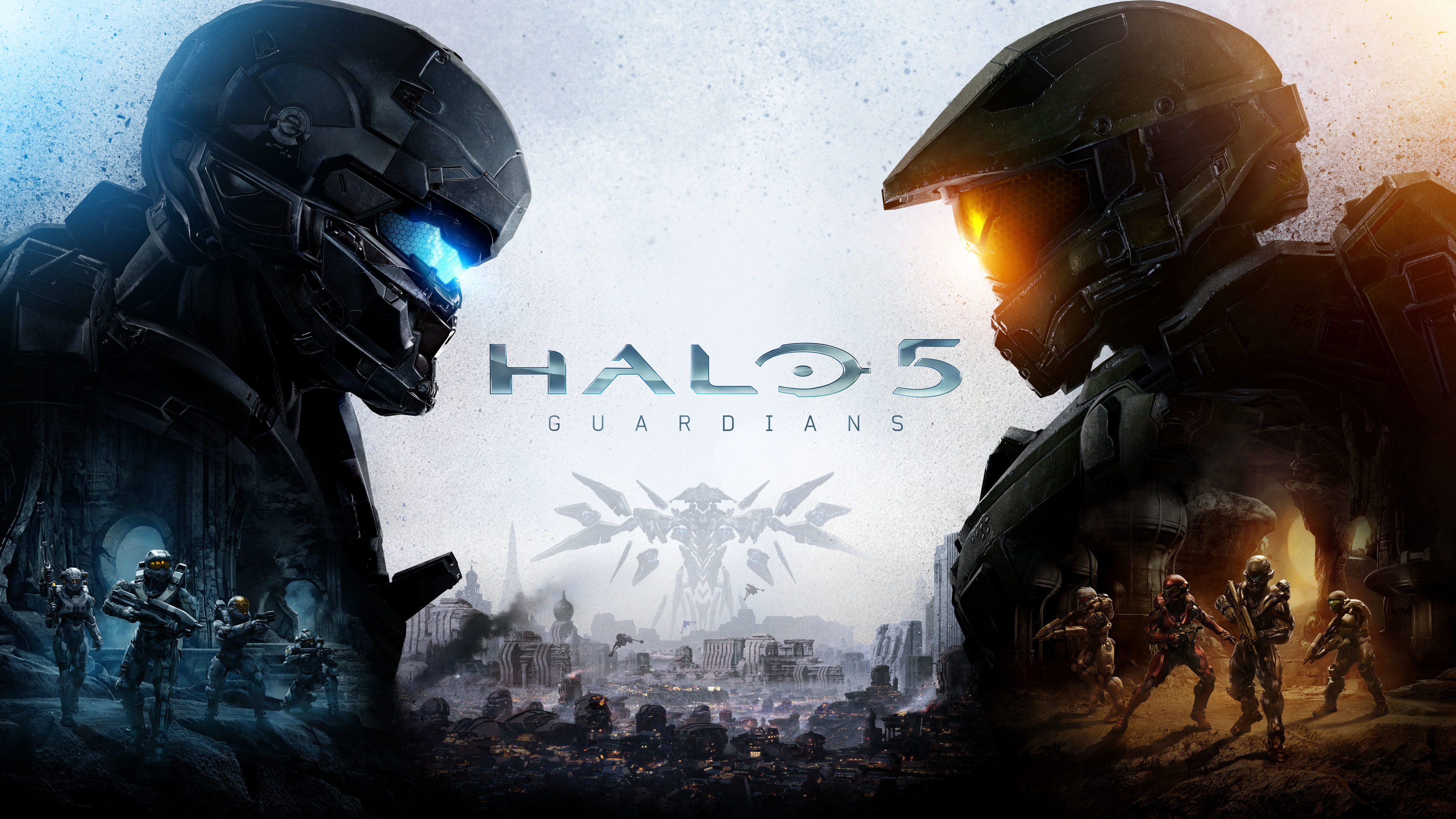 halo 5 hd 1535966358 - Halo 5 HD - halo 5 wallpapers, games wallpapers