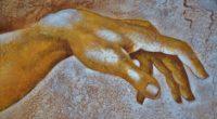 hand art fingers 4k 1536098373 200x110 - hand, art, fingers 4k - hand, Fingers, art