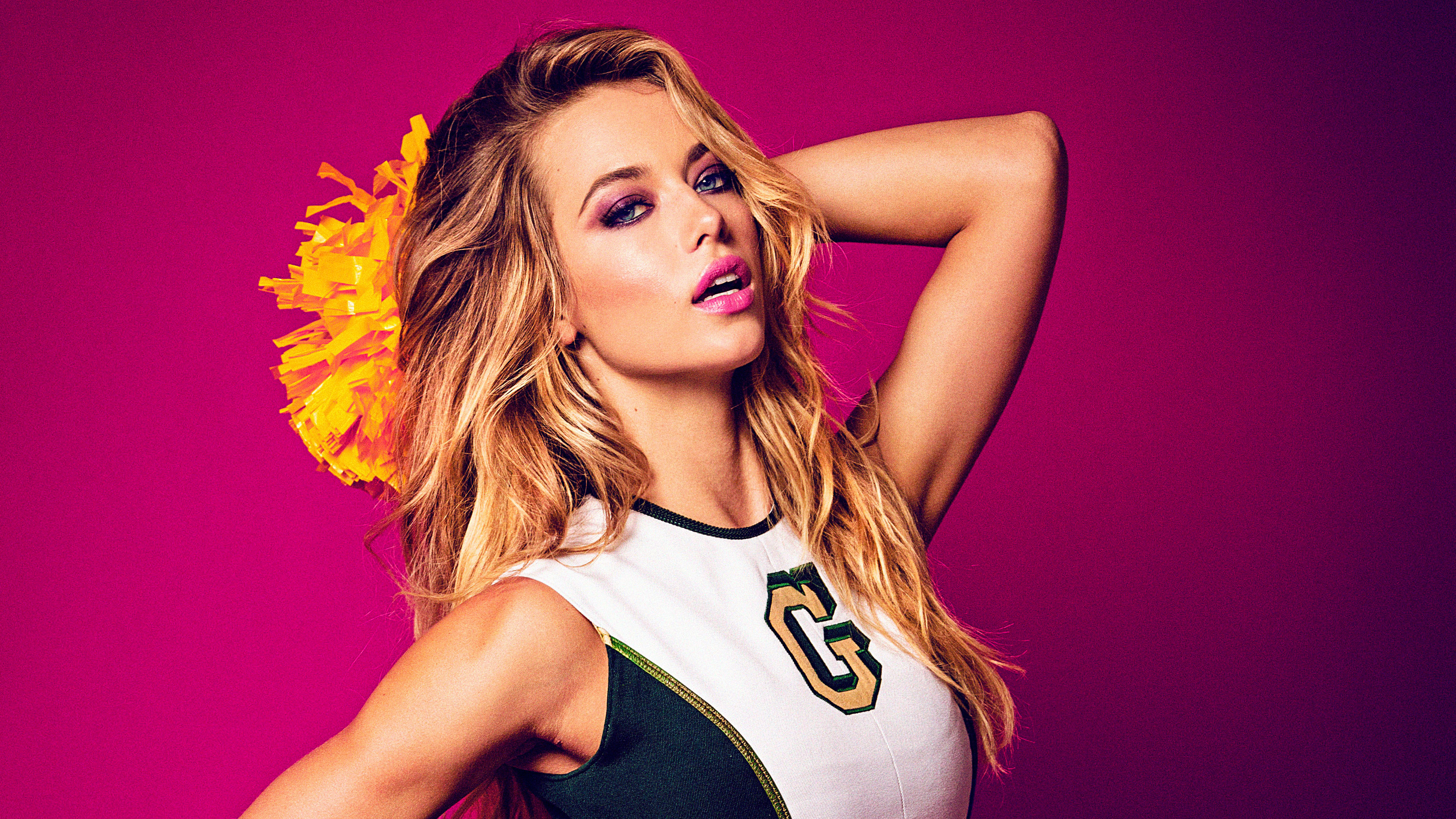 hannah ferguson 4k 1536951957 - Hannah Ferguson 4k - hd-wallpapers, hannah ferguson wallpapers, girls wallpapers, celebrities wallpapers, 4k-wallpapers