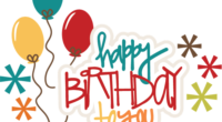 happy birthday images 2 200x110 - happy birthday images 2 - Wallpapers, hd-wallpapers, HD, Free, Birthday, 4k-wallpapers, 4k