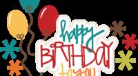 happy birthday images 2 200x110 - happy birthday images 2 - Wallpapers, hd-wallpapers, HD, Free, Birthday, 4k-wallpapers, 4k