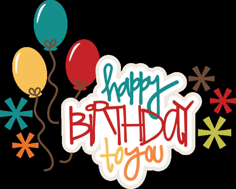 happy birthday images 2 - happy birthday images 2 - Wallpapers, hd-wallpapers, HD, Free, Birthday, 4k-wallpapers, 4k