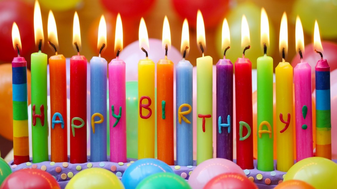 happy birthday images burn - happy birthday images burn - Wallpapers, hd-wallpapers, HD, Free, Birthday, 4k-wallpapers, 4k