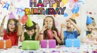 happy birthday images child 200x110 - happy birthday images child - Wallpapers, hd-wallpapers, HD, Free, Birthday, 4k-wallpapers, 4k