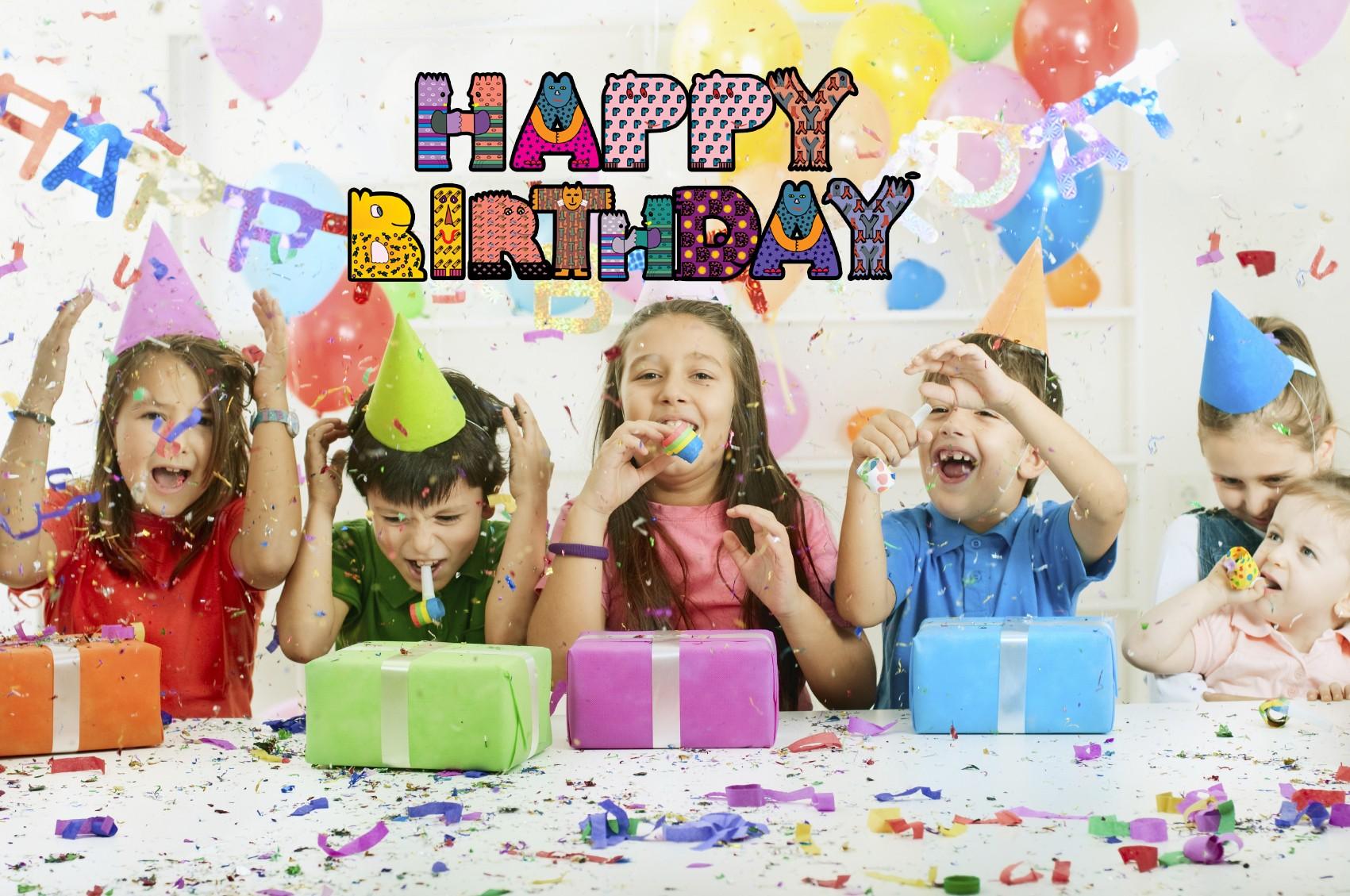 happy birthday images child - happy birthday images child - Wallpapers, hd-wallpapers, HD, Free, Birthday, 4k-wallpapers, 4k