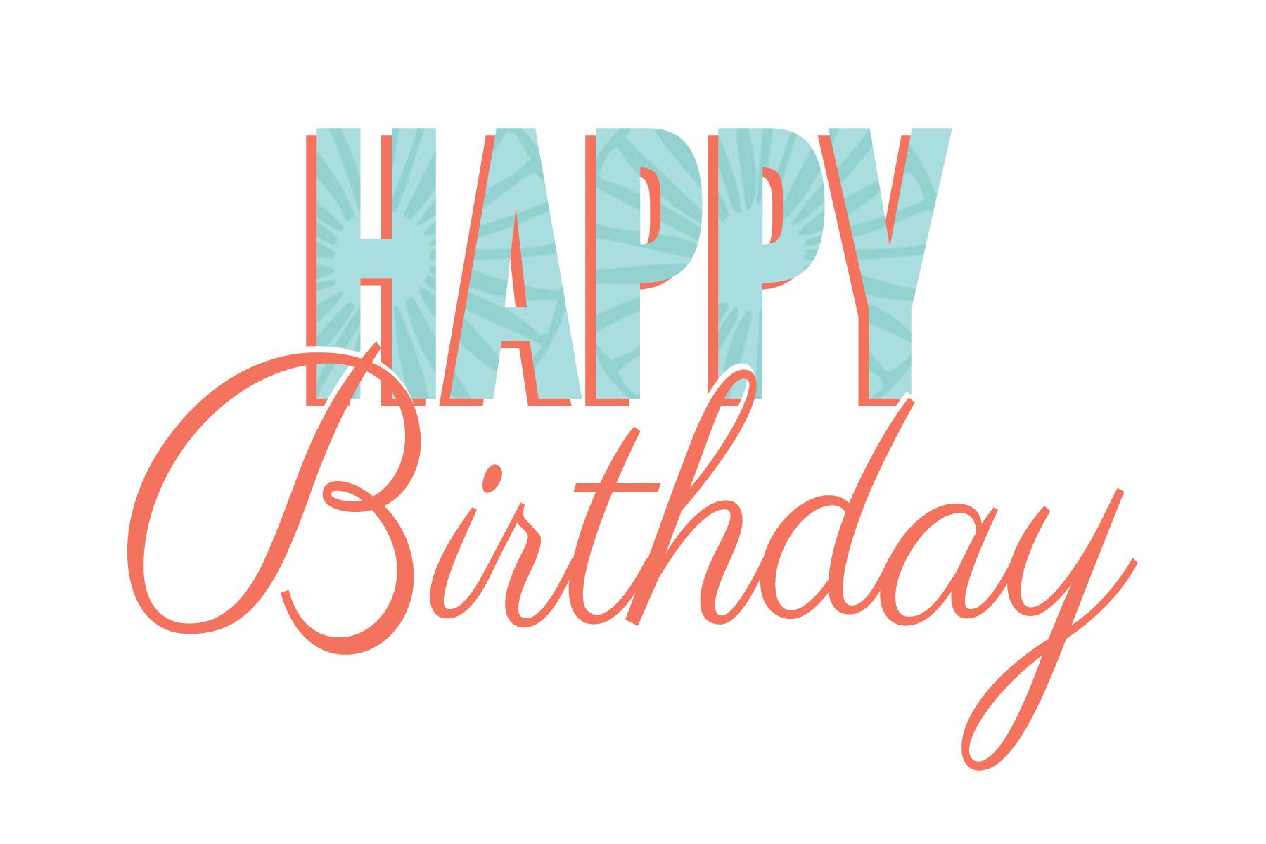 happy birthday images font - happy birthday images font - Wallpapers, hd-wallpapers, HD, Free, Birthday, 4k-wallpapers, 4k
