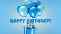 happy birthday images free 200x110 - happy birthday images free - Wallpapers, hd-wallpapers, HD, Free, Birthday, 4k-wallpapers, 4k