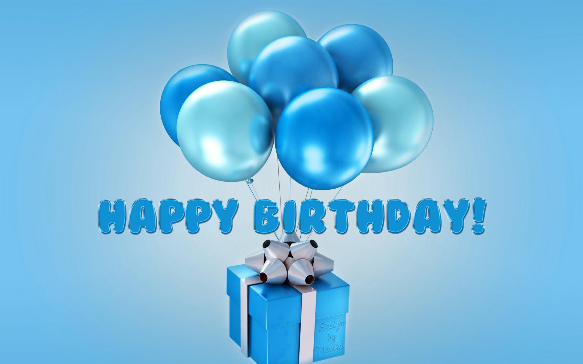 happy birthday images free - happy birthday images free - Wallpapers, hd-wallpapers, HD, Free, Birthday, 4k-wallpapers, 4k