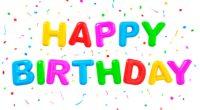 happy birthday images gift 200x110 - happy birthday images gift - Wallpapers, hd-wallpapers, HD, Free, Birthday, 4k-wallpapers, 4k