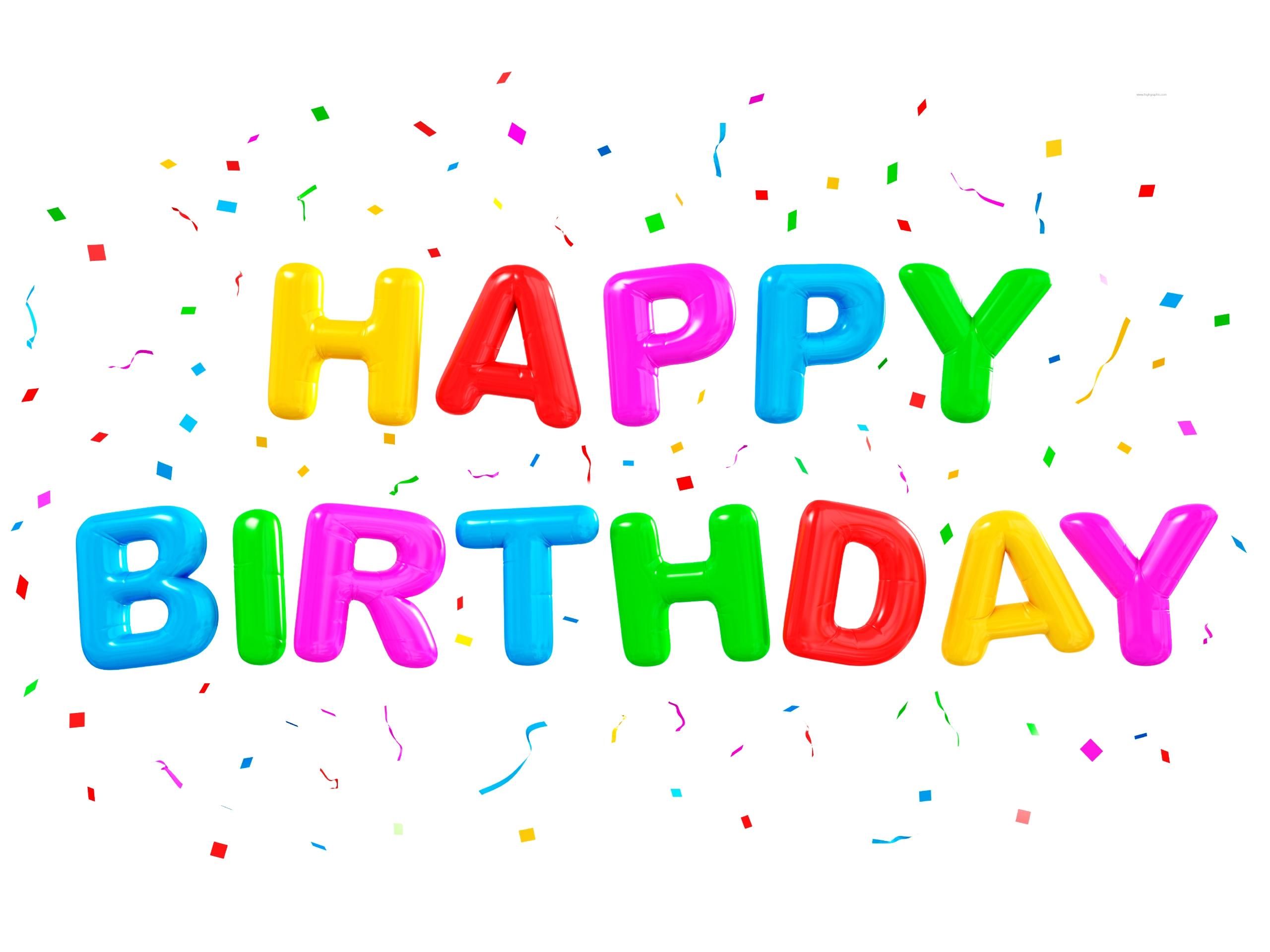 happy birthday images gift - happy birthday images gift - Wallpapers, hd-wallpapers, HD, Free, Birthday, 4k-wallpapers, 4k