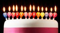 happy birthday images hd burn 200x110 - happy birthday images hd burn - Wallpapers, hd-wallpapers, HD, Free, Birthday, 4k-wallpapers, 4k