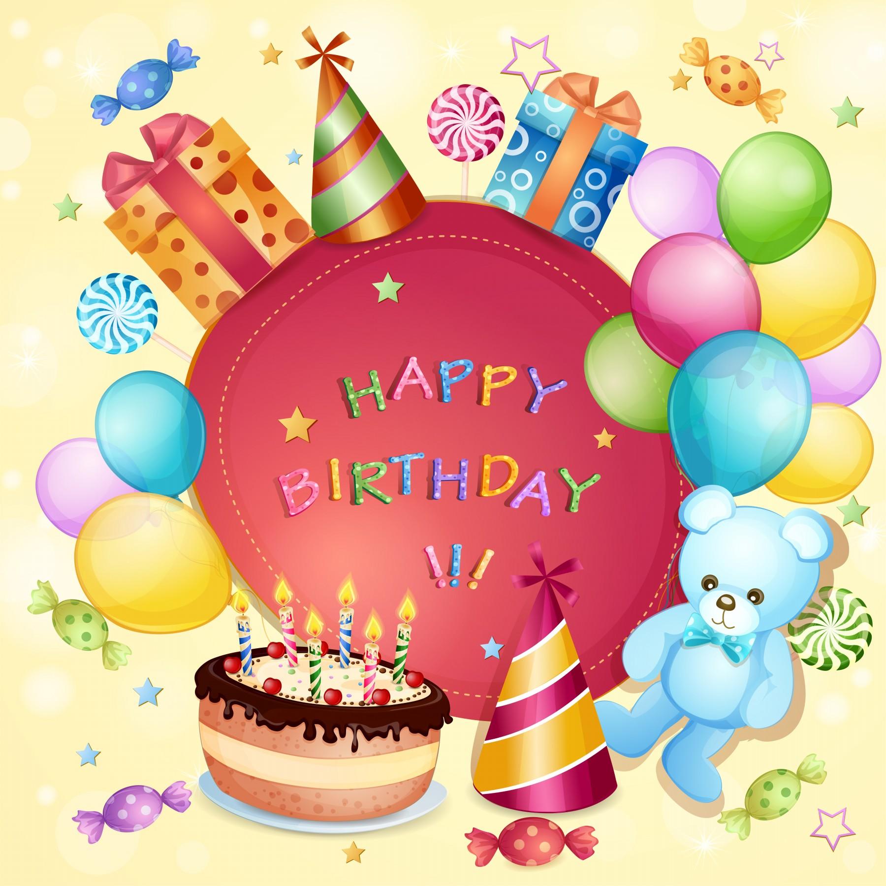 happy birthday images past - happy birthday images past - Wallpapers, hd-wallpapers, HD, Free, Birthday, 4k-wallpapers, 4k