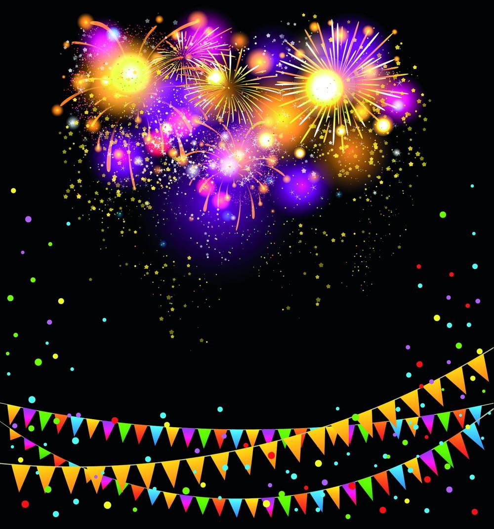 happy birthday images stars - happy birthday images stars - Wallpapers, hd-wallpapers, HD, Free, Birthday, 4k-wallpapers, 4k
