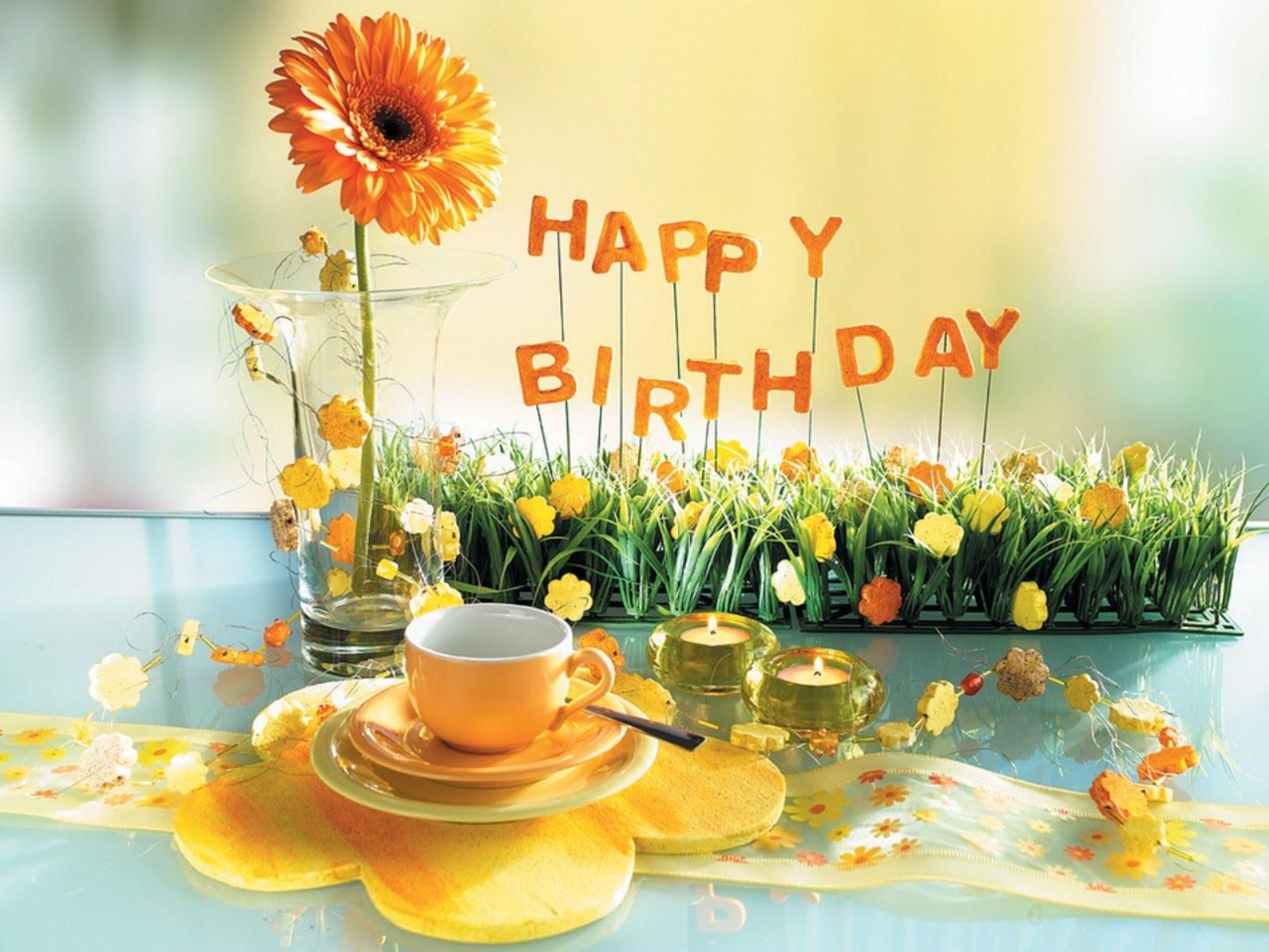 Wallpaper 4k Happy Birthday Images Tea 4k 4k Wallpapers Birthday Free Hd Hd Wallpapers Wallpapers
