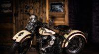 harley davidson 4k 1536315972 200x110 - Harley Davidson 4k - harley davidson wallpapers, bikes wallpapers