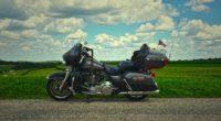 harley davidson bike motorcycle travel road clouds 4k 1536018372 200x110 - harley-davidson, bike, motorcycle, travel, road, clouds 4k - Motorcycle, harley-davidson, Bike