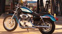 harley davidson city 4k 1536316086 200x110 - Harley Davidson City 4k - harley davidson wallpapers, bikes wallpapers