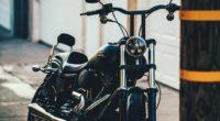 harley davidson motorcycle side view 4k 1536018896 200x110 - harley davidson, motorcycle, side view 4k - side view, Motorcycle, harley-davidson