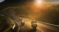 harley davidson riders 8k 1536316579 200x110 - Harley Davidson Riders 8k - sunset wallpapers, photography wallpapers, hd-wallpapers, harley davidson wallpapers, bikes wallpapers, 8k wallpapers, 5k wallpapers, 4k-wallpapers