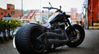 harley davidson vintage 1536316095 200x110 - Harley Davidson Vintage - harley davidson wallpapers, bikes wallpapers 4k