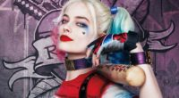 harley quinn suicide squad 2 1536399251 200x110 - Harley Quinn Suicide Squad 2 - suicide squad wallpapers, movies wallpapers, harley quinn wallpapers, 2016 movies wallpapers