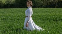 hayley atwell in white dress 1536862097 200x110 - Hayley Atwell In White Dress - hd-wallpapers, hayley atwell wallpapers, girls wallpapers, celebrities wallpapers, 4k-wallpapers