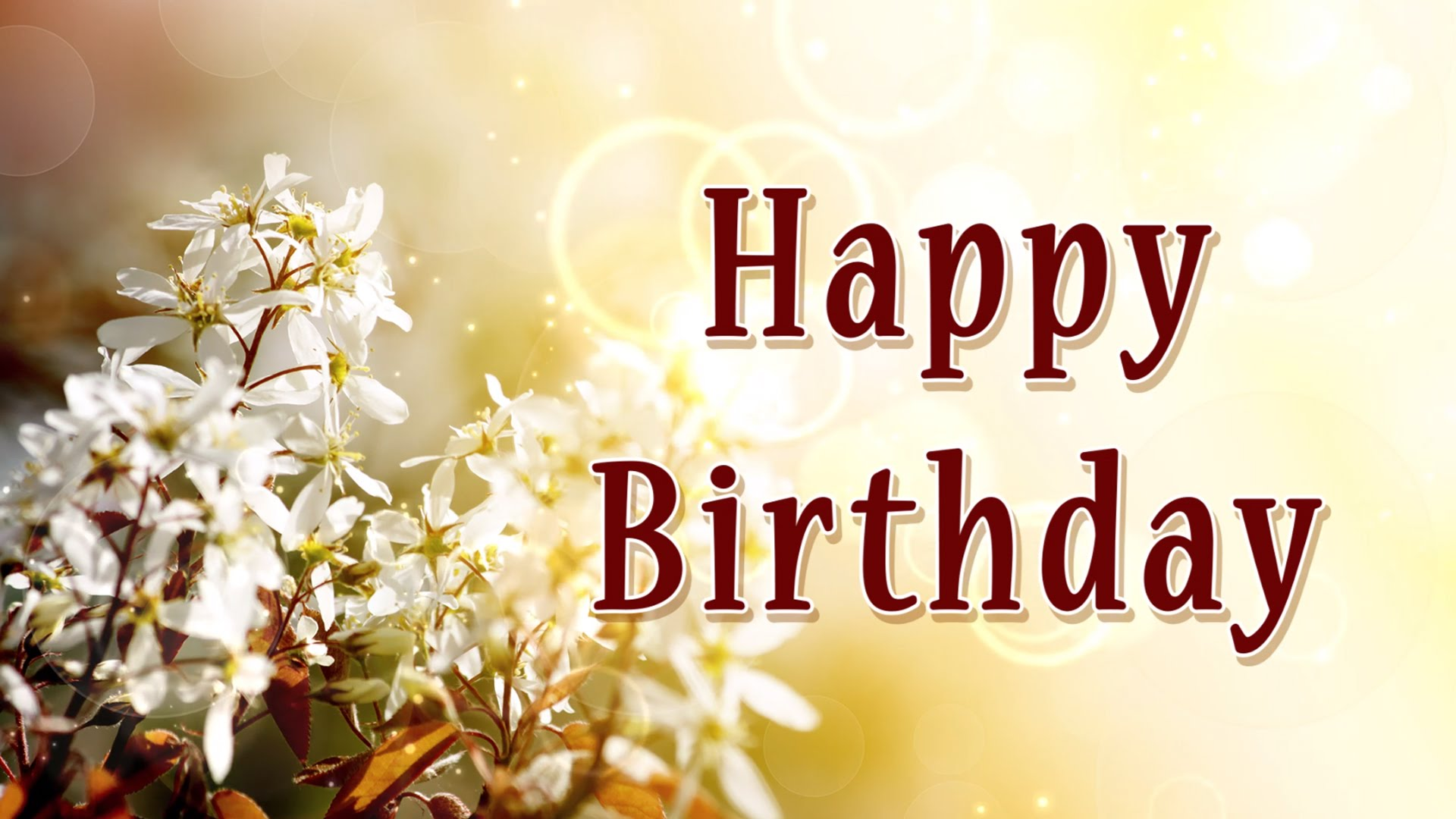 hd happy birthday images free - hd happy birthday images free - Wallpapers, hd-wallpapers, HD, Free, Birthday, 4k-wallpapers, 4k