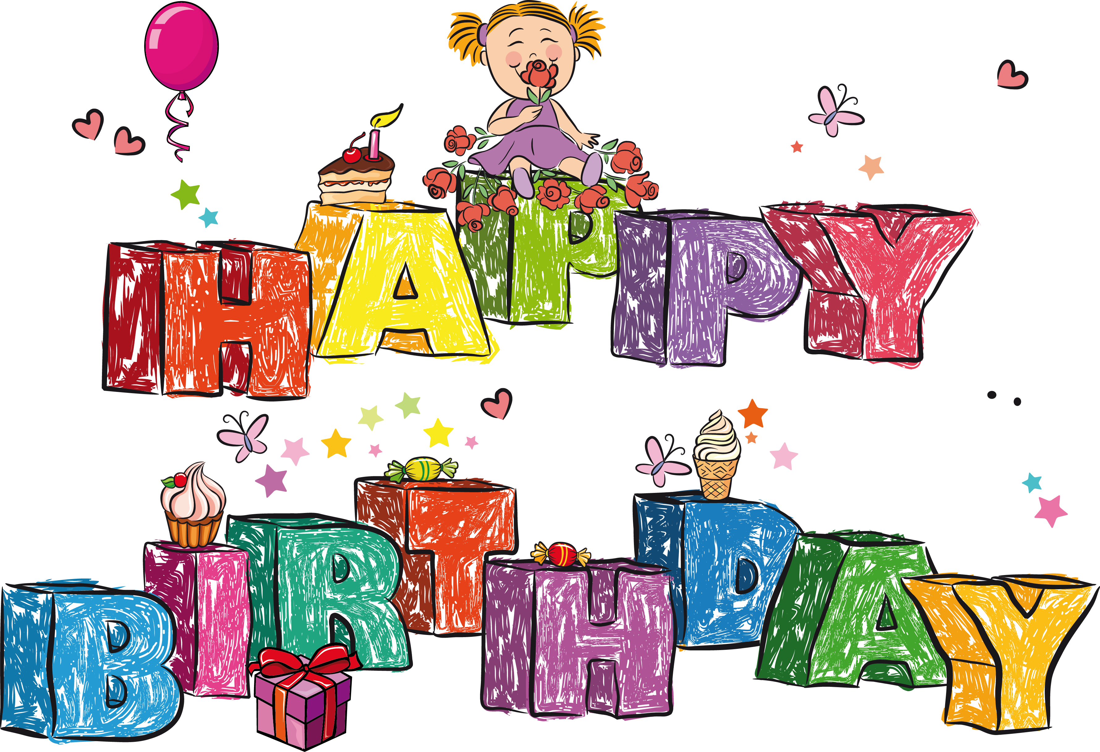 hd happy birthday images kids - hd happy birthday images kids - Wallpapers, hd-wallpapers, HD, Free, Birthday, 4k-wallpapers, 4k