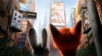 hd zootopia 1536362274 200x110 - HD Zootopia - zootopia wallpapers, movies wallpapers, cartoons wallpapers, animated movies wallpapers, 2016 movies wallpapers