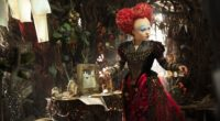 helena bonham carter alice through the looking glass 1536363995 200x110 - Helena Bonham Carter Alice Through The Looking Glass - movies wallpapers, alice through the looking glass wallpapers, 2016 movies wallpapers